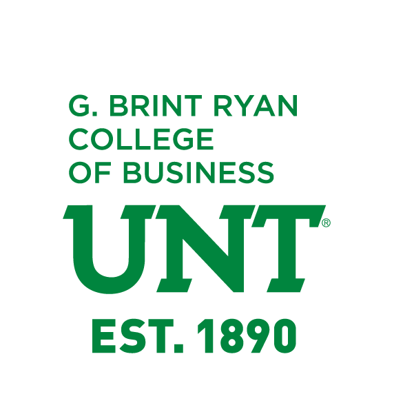 Unt Academic Calendar Fall 2022.Master S Degree Programs G Brint Ryan College Of Business
