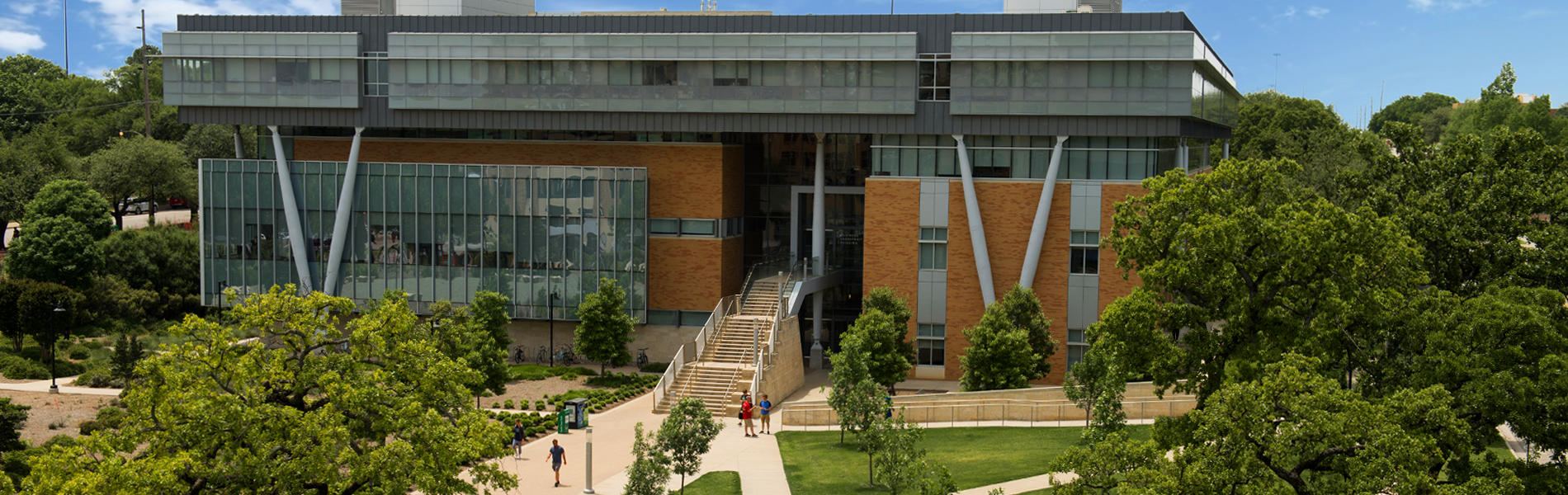 College of Business | College of Business
