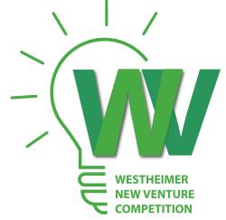 Westheimer Logo_TITLE.png