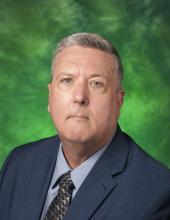 Professor Michael Sexton