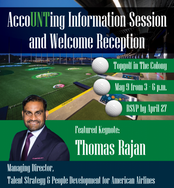 AccoUNTing Welcome Reception Email Graphic.png