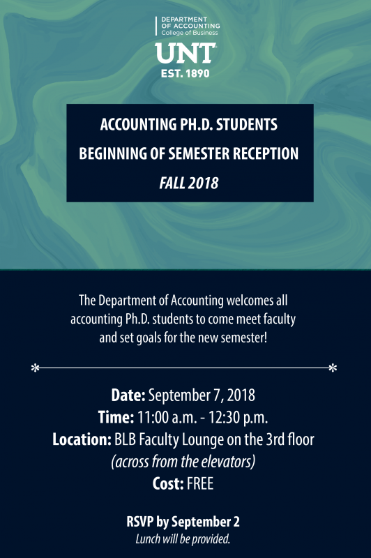 Acct Reception fall 2018-01.png