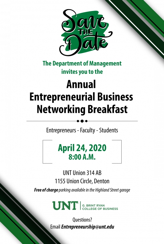 Entrepreneurial Business Networking Breakfasr_Save the Date-01-01.png