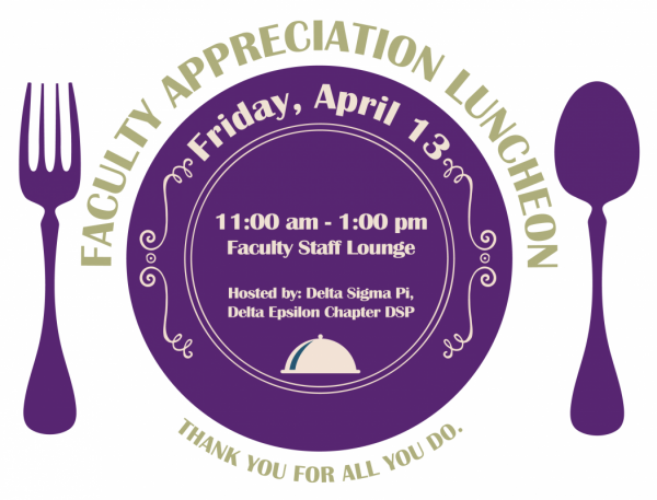Faculty Appreciation Event_webpage.png